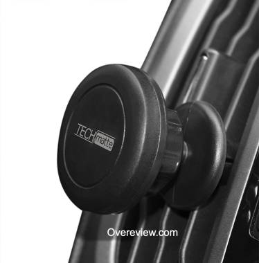 Top 15 Best Car phone holder ([year]) - Reviews & Guide 11
