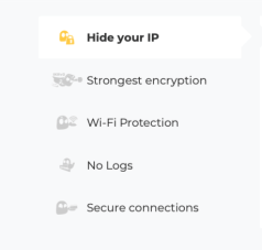 CyberGhost VPN Review 80% off - Complete Guide [year] 1