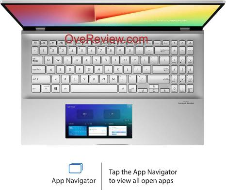 ASUS Laptop Cyber Monday Sale, Deals [year] - HUGE Discount 3