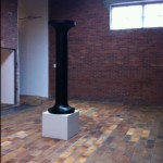 Musee Verbinding Stelling compleet