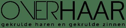OverHaar.nl