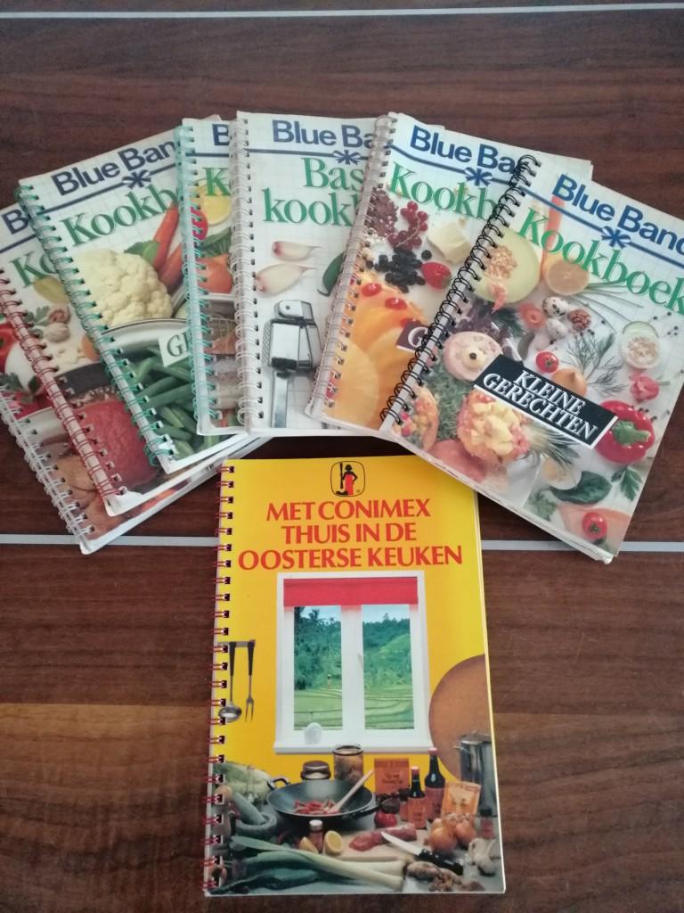 Overhaar blog Faalboeken, bookcoverchallenge, boekeling, bookcover, faalboeken