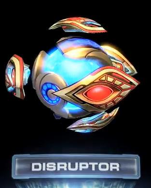 disruptor[1]