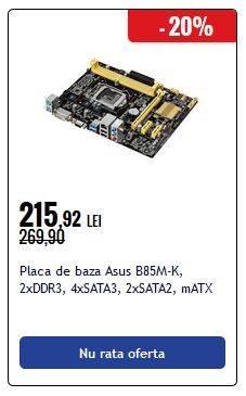 ASUS-B85MK-Reducere