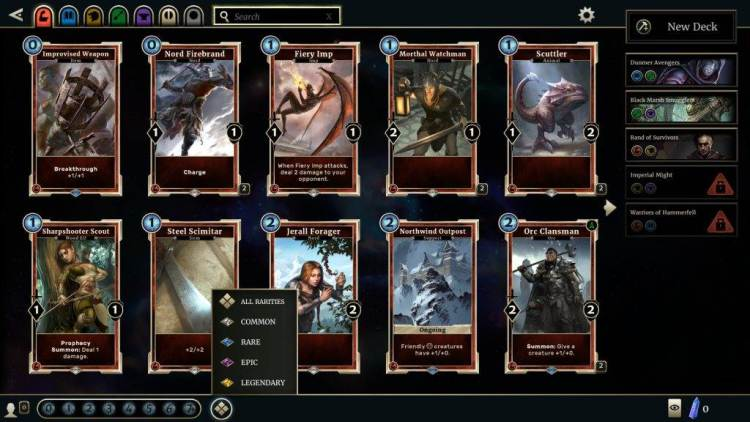 Legends_deck_builder