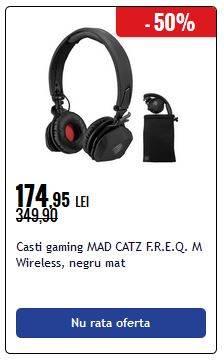 Mad-Catz-FREQ-Reducere