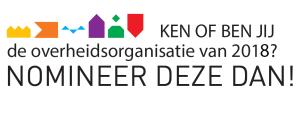 Banner 1_nomeer een overheidsorganisatie 2018 (1) kopie