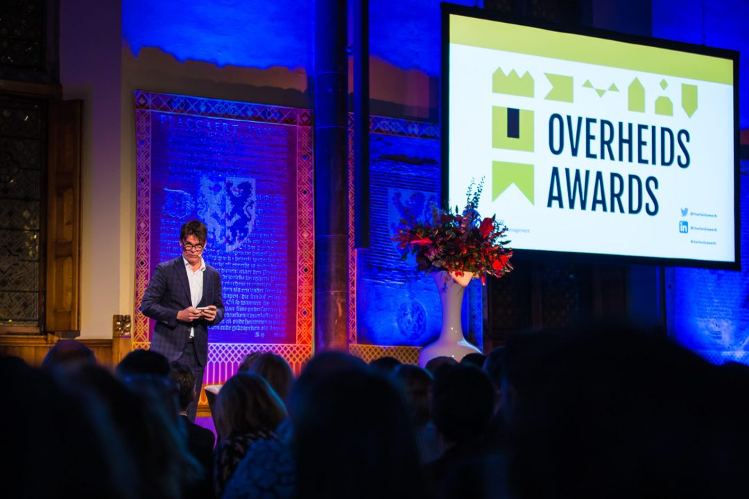 191119-OverheidsAwards-38