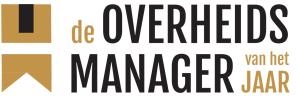 Logo OMVHJ