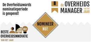 Banner OMVHJ – nomineer 2020 (2)