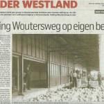20130228 OW woutersweg (1)