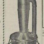 4. Waar dient dit apparaat voor en hoe wordt het in het Westland genoemd