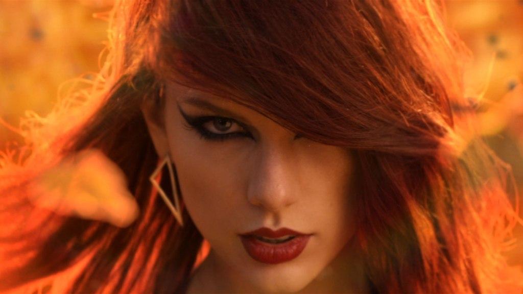 © Youtube / Taylor Swift