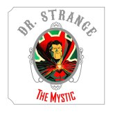 dr-strange-dr-dre-the-chronic