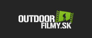 outdoorfilmy_logo_footer