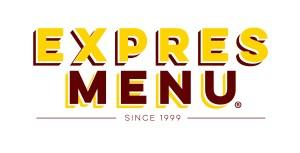 EXPRES_MENU_logo-01 (1)