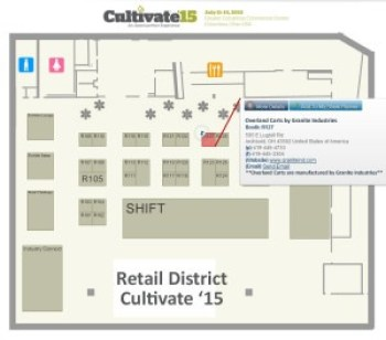 Cultivate15_R127Booth