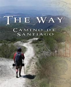 The Way – Camino de Santiago Video Download