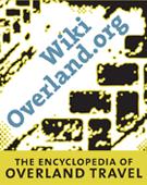 WikiOverland.org