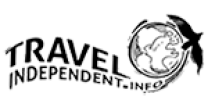 Travel Independent.com