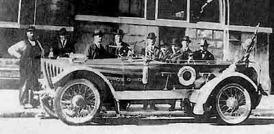 oo1917_land_cruiser_02