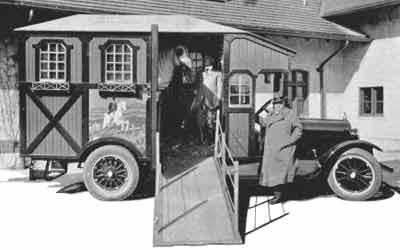 oo1923_AB_horsebox_02