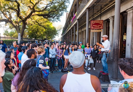 NEW ORLEANS-16