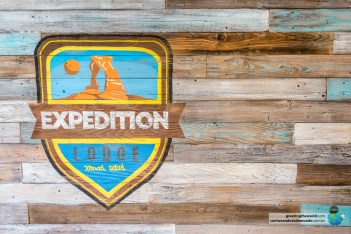 EXPEDITION-LODGE-UTAH-USA-39