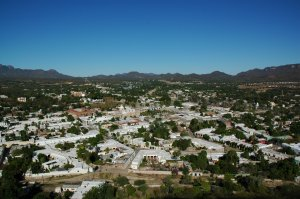 Alamos City (Overview)