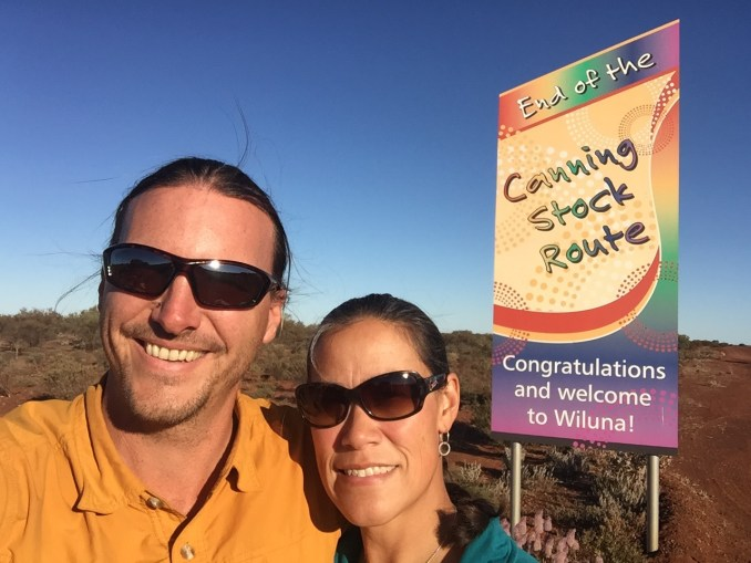 RH and LWP Wiluna sign.jpg