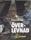 handbok_overlevnad