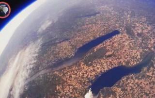 OLHZN-6 Finger Lakes View