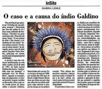 http://jbonline.terra.com.br/papel/cadernos/internet/2001/11/07/jorinf2001110701
