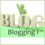 blogging I.fw