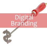 digital branding.fw