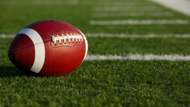 Union High School Football Coach Suspends His Entire Team For Cyberbullying on Ask.fm