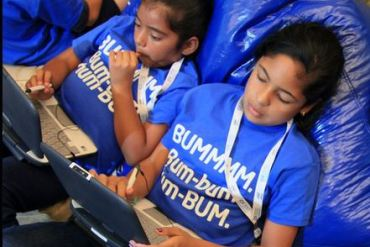 "California Senate Bill 568: The ""Eraser Bill"" Will Accidentally Hurt the Cause of Internet Safety"