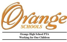 Orange City Schools – Brady Middle School ROCKS At Not Becoming Sheep