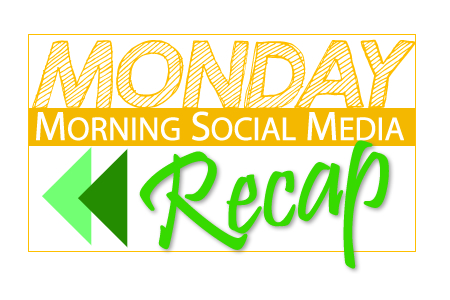March 3, 2014: Monday Morning Social Media Recap – The Good, The Bad, and the Ugly
