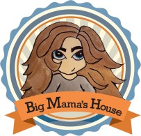 Big Mama's House Podcast is and Internet Safety Podcast written and hosted by Jesse Weinberger – Internet Safety speaker and writer. The podcast covers digital parenting issues including: cyberbullying, sexting, sexual predators, gaming & tech addiction, and is a perfect resources for parents, schools, and law enforcement audiences. Episodes vary and include: specific app guidance, digital true crime stories, interviews, book reviews, and much more.