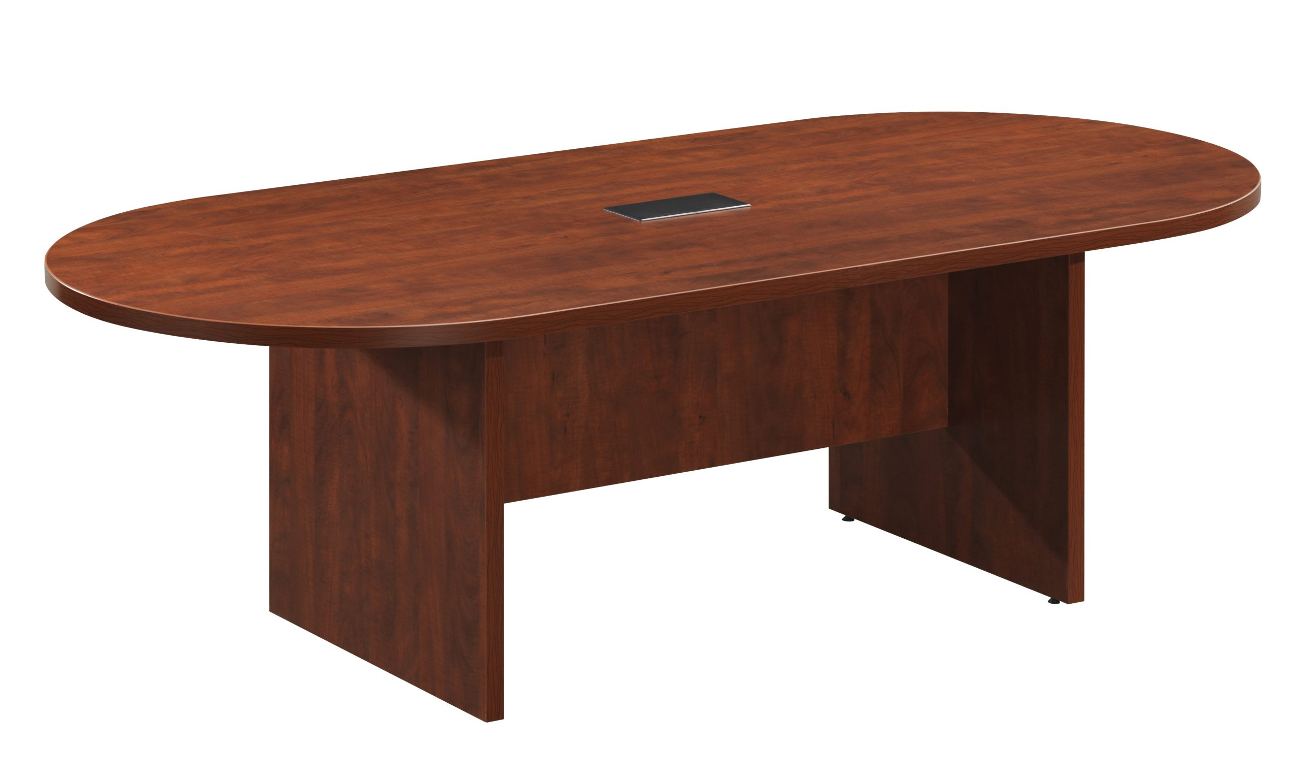 Brand New 8 Conference Table Sale Overnight Office