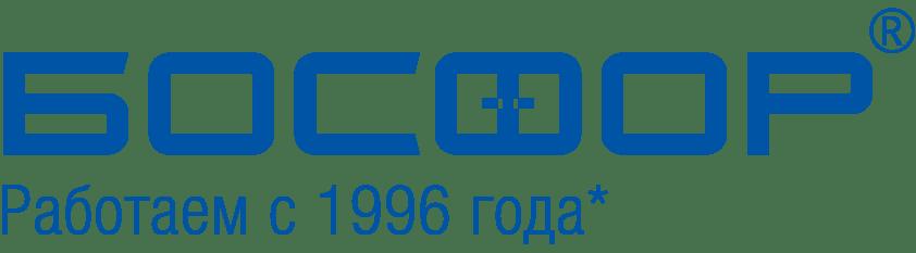 bosfor_logo (2)