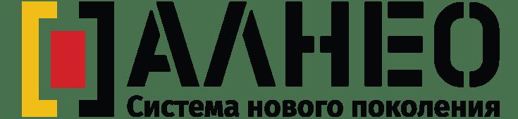 logo_alneo