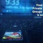 How to Find Which Private Facebook Groups You Are Connected To
