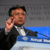 Musharraf to visit Oslo soon: Pakistan Union Norway invites him