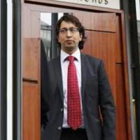 نئی قانونی رکاوٹوں کی وجہ سے نارویجن پاکستانیوں میں پاکستان سے شادی کے رحجان میں کمی آئی ہے، ماہرقانون احسن رشید