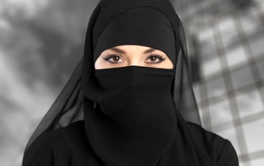 Denmark will forbid face-covering (Niqab) in Public