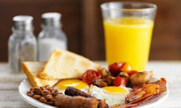 Not Doing Breakfast | 10 things that spoil your health | 10 habits which can spoil your health
