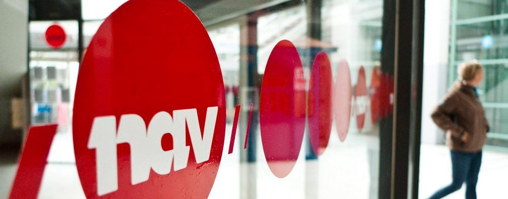 Half of the beneficiaries of social help in Norway are immigrants, Says NAV