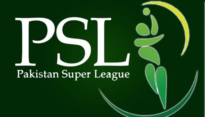 HBL PSL 2018 Final